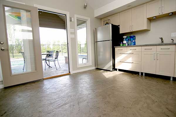 Floors homepage image