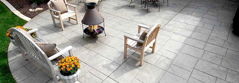 backpatio.jpg homepage slider image
